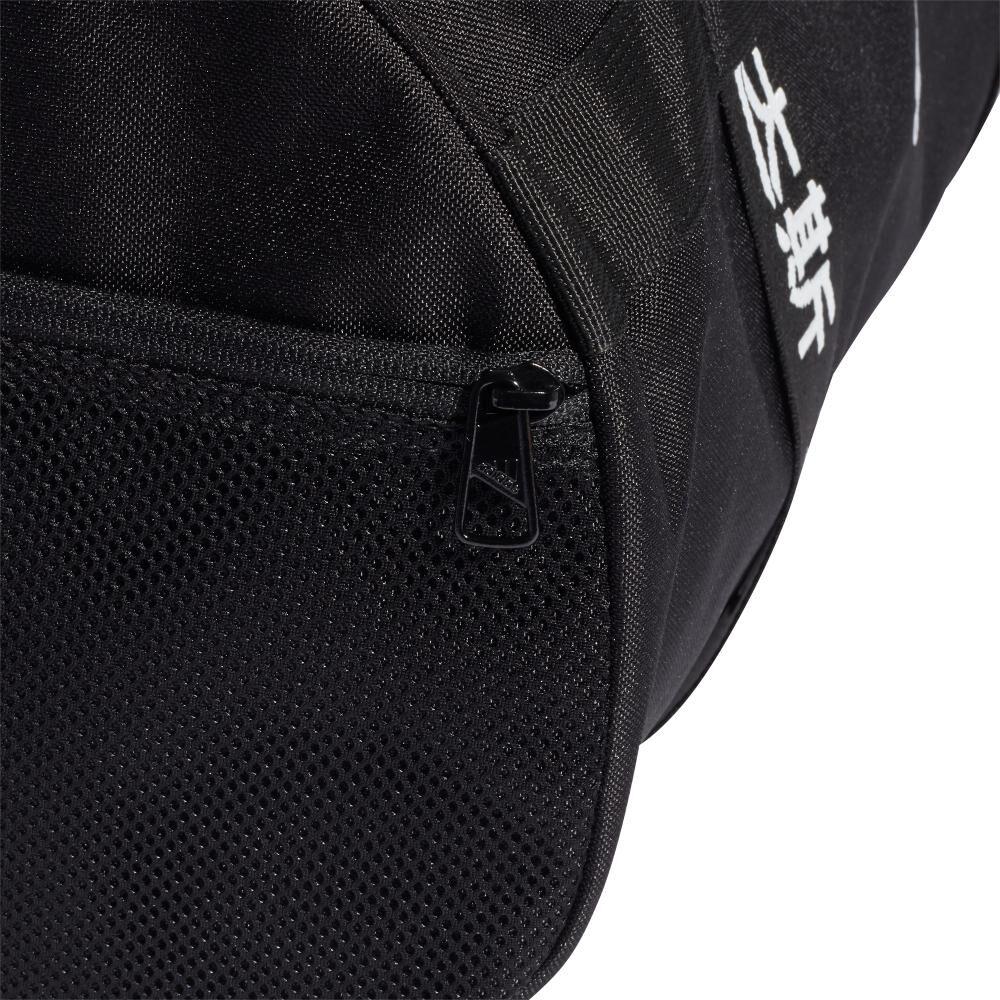 Bolso Unisex Adidas 4athlts / 37,25 Litros image number 3.0