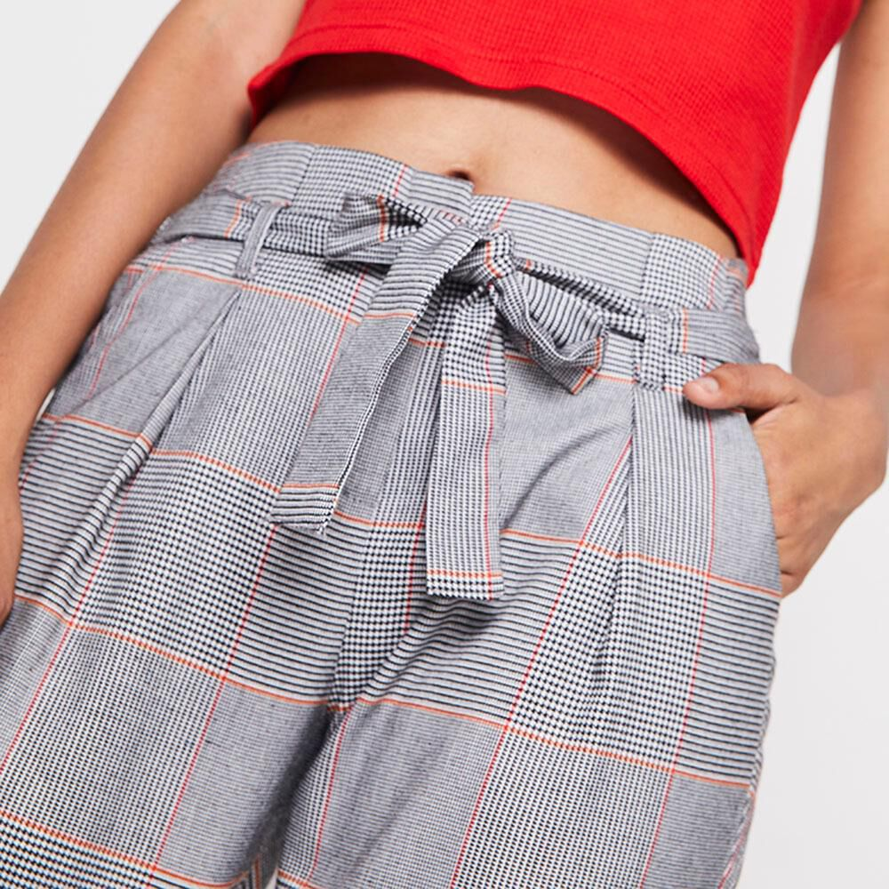 Pantalon  Mujer Rolly Go image number 3.0
