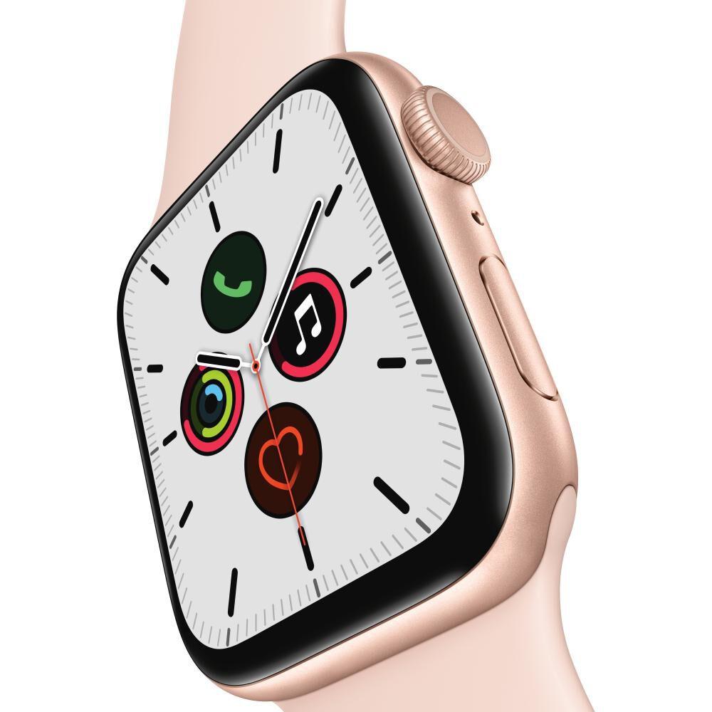 Applewatch Series Se 44mm Rosado / 32 Gb image number 3.0