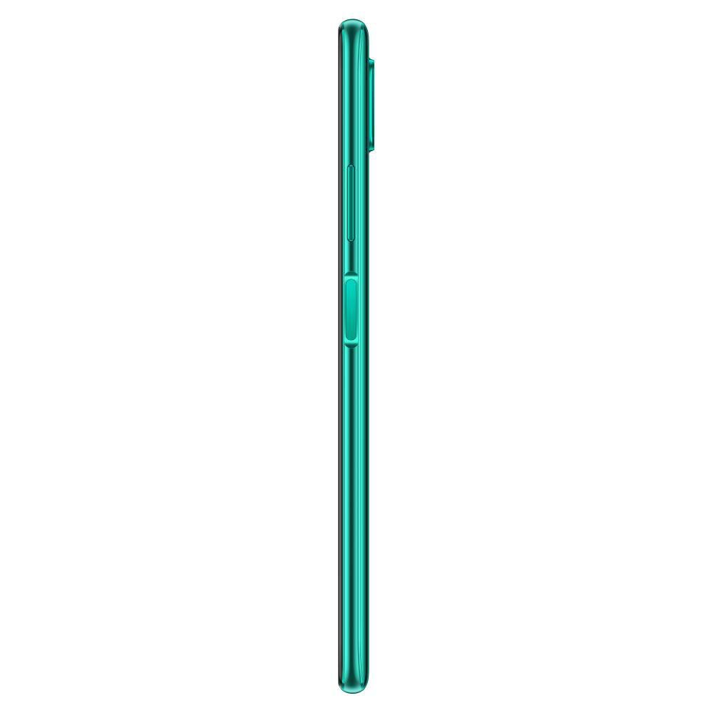 Smartphone Huawei P40 Lite  Verde  /  128 Gb image number 5.0