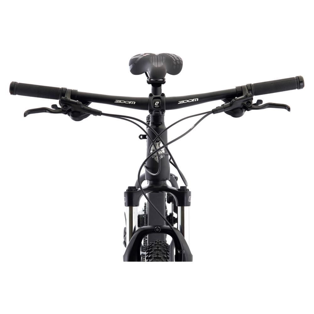 Bicicleta Mountain Bike Bianchi Sx Aggressor Hyd / Aro 27.5 image number 4.0