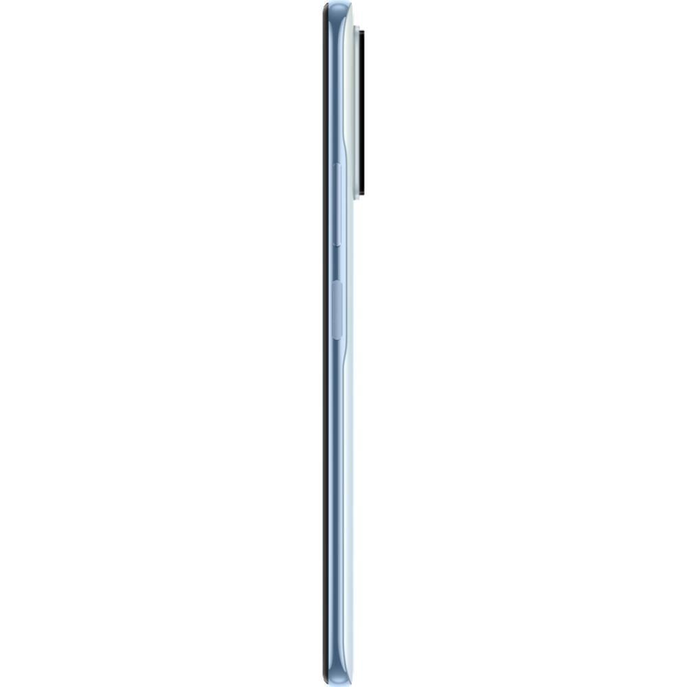 Smartphone Xiaomi Redmi Note 10 Pro Azul / 128 Gb / Liberado image number 6.0