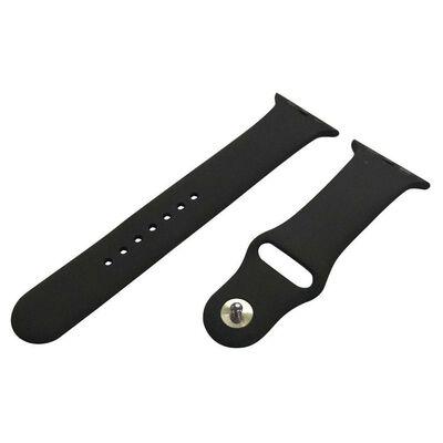 Correa Para Smartwatch Lhotse Tw58