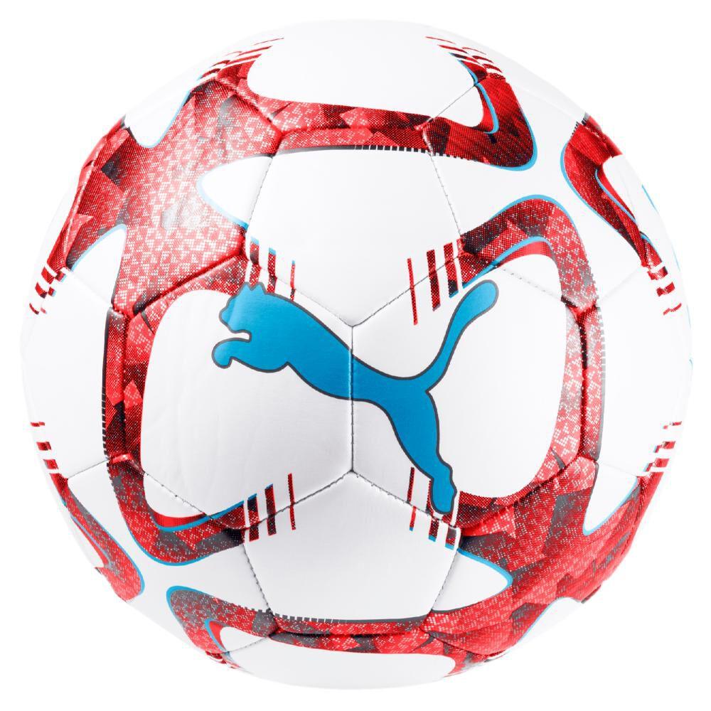 Balon De Futbol Puma 083042 03 N° 5 image number 0.0