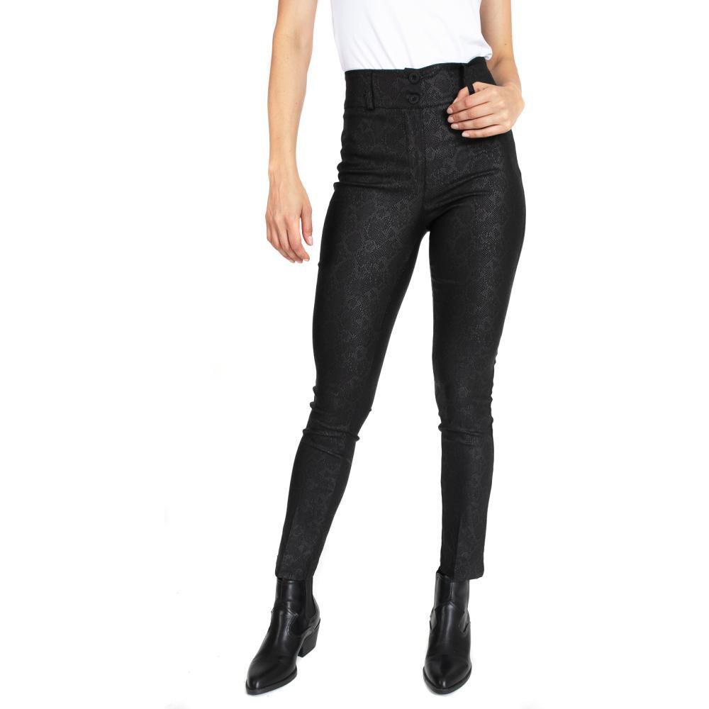 Pantalon  Mujer Privilege image number 1.0