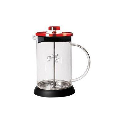 Cafetera Blaumann Francesa Bh-1496 / 350 Ml