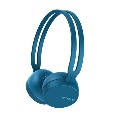 Audífonos Sony Wh-Ch400