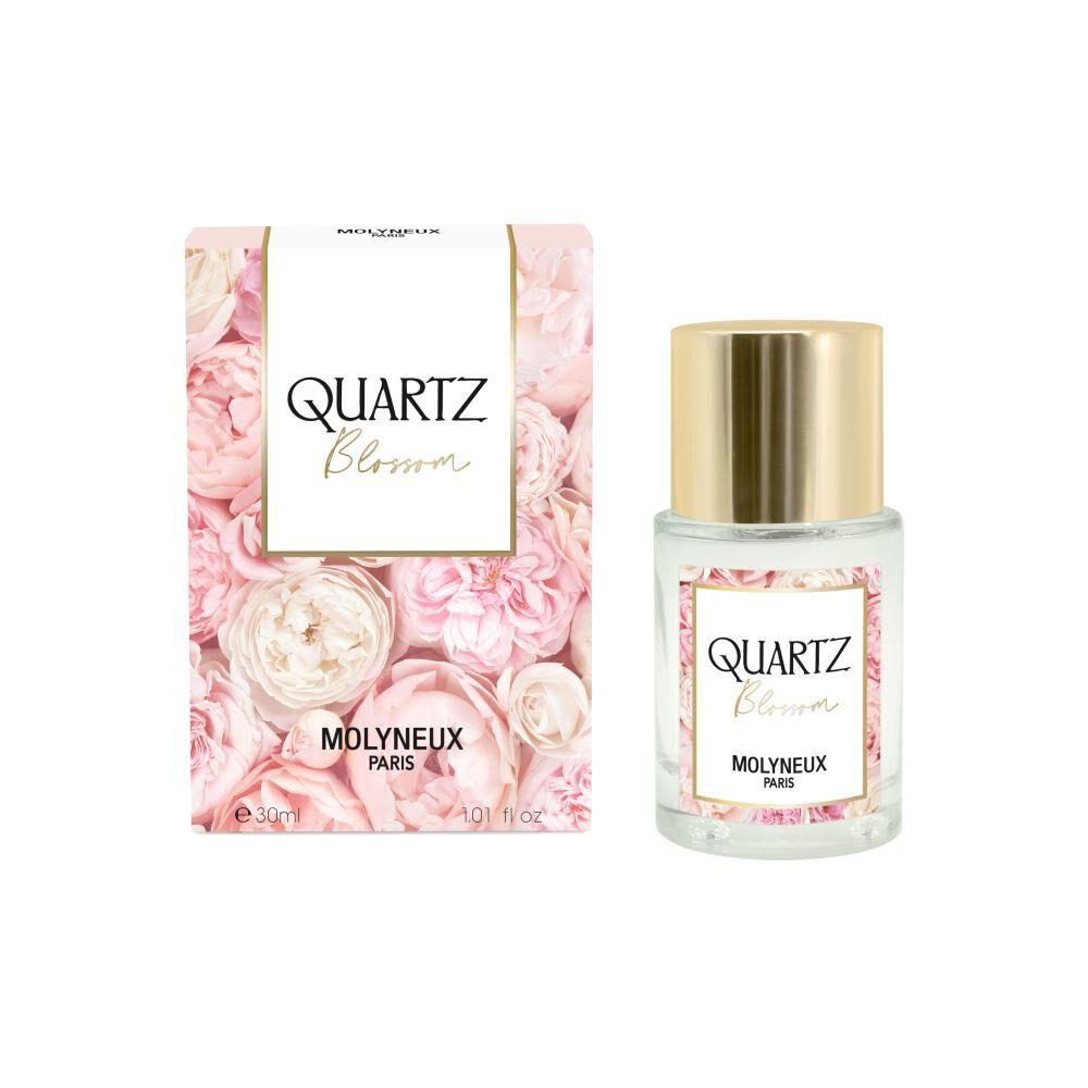 Perfume Blossom Molyneux / 100 Ml / Edp image number 0.0