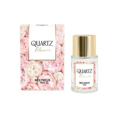 Perfume Blossom Molyneux / 100 Ml / Edp