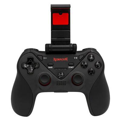 Joystick Para Smartphone Redragon G812
