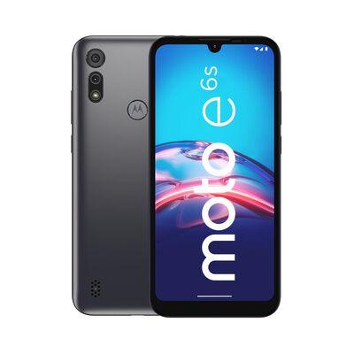 Smartphone Motorola Moto E6s 32 Gb / Claro