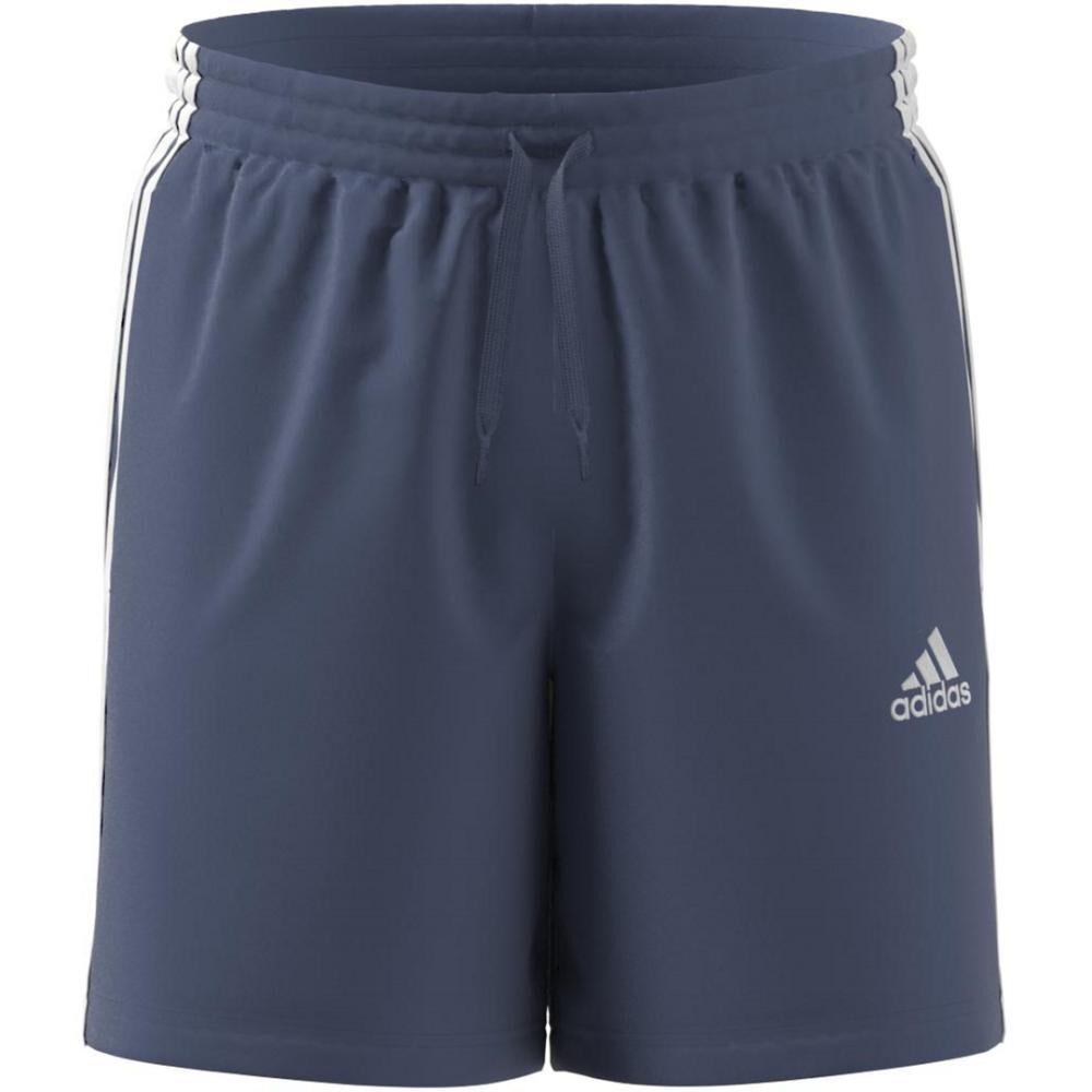 Short Deportivo Hombre Adidas Essentials Chelsea image number 0.0