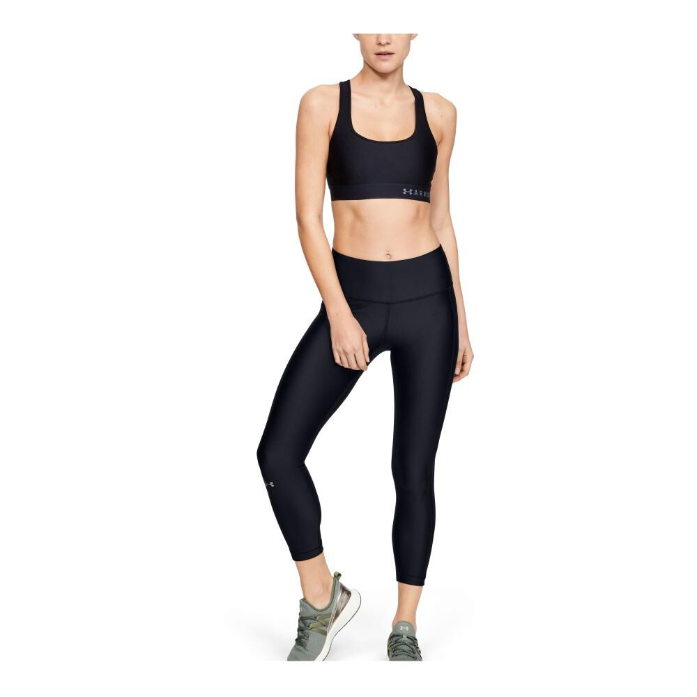 Calza Mujer Under Armour image number 4.0