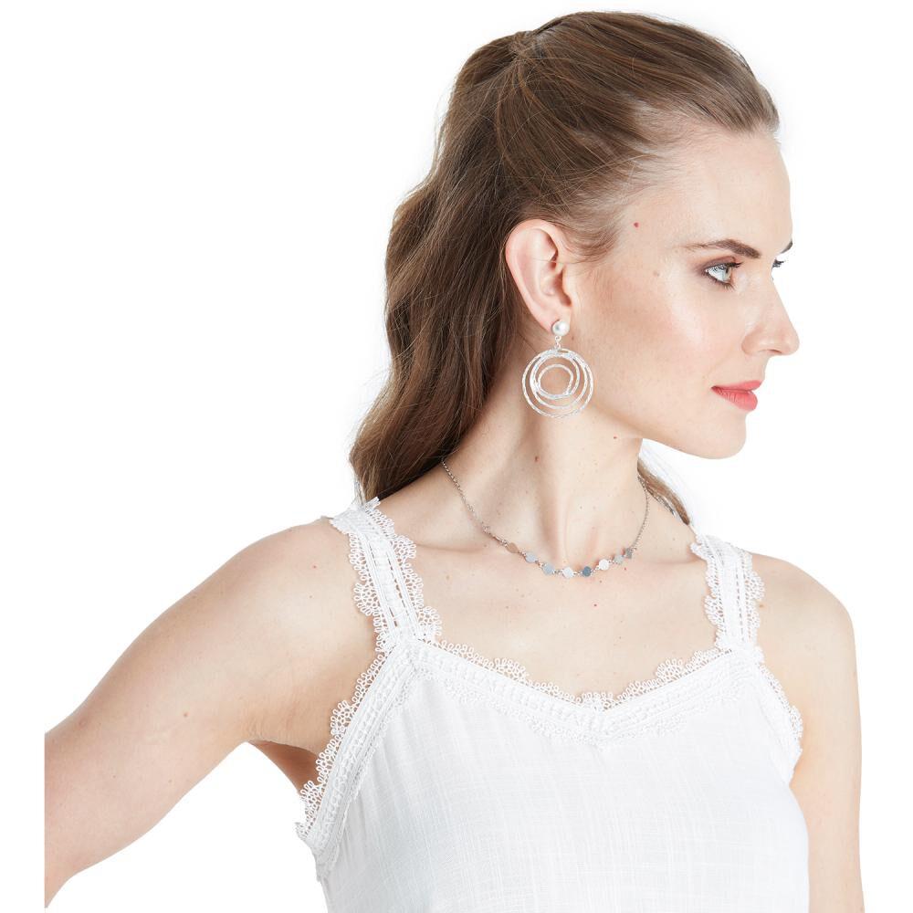 Peto Mujer Curvi image number 2.0