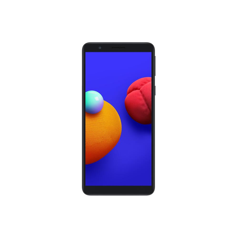 Smartphone Samsung Galaxy A01 Core 16 Gb - Wom image number 0.0