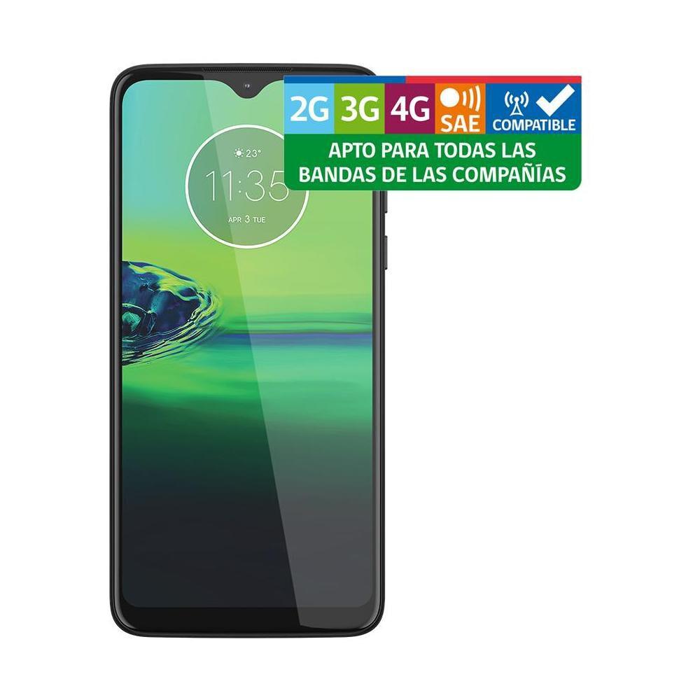 Smartphone Motorola G8 Play 32 Gb / Claro image number 7.0