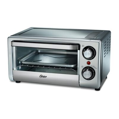 Horno Elec Oster Tssttv10Ltb0