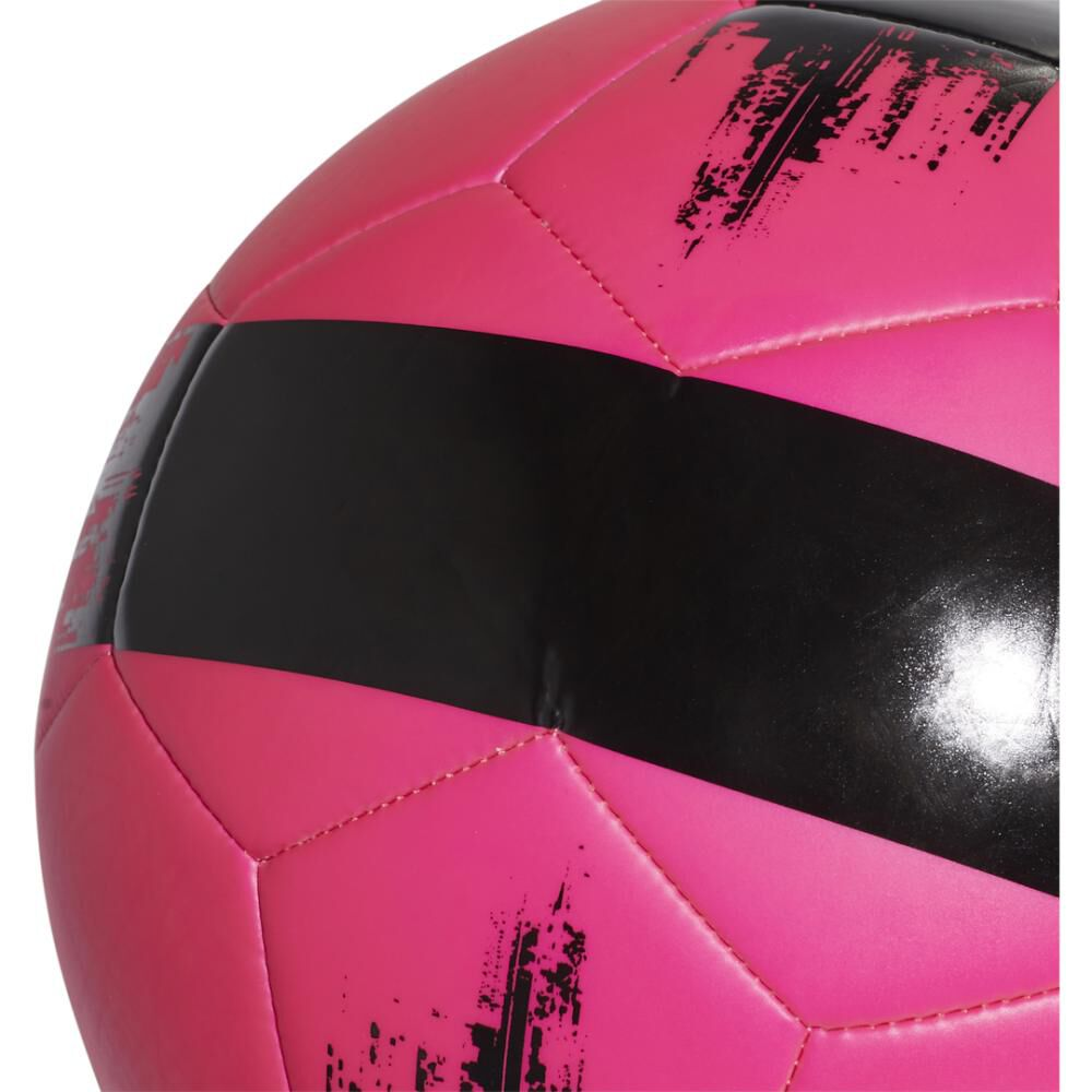Balón De Fútbol Adidas Epp Ii Club N°4 image number 3.0