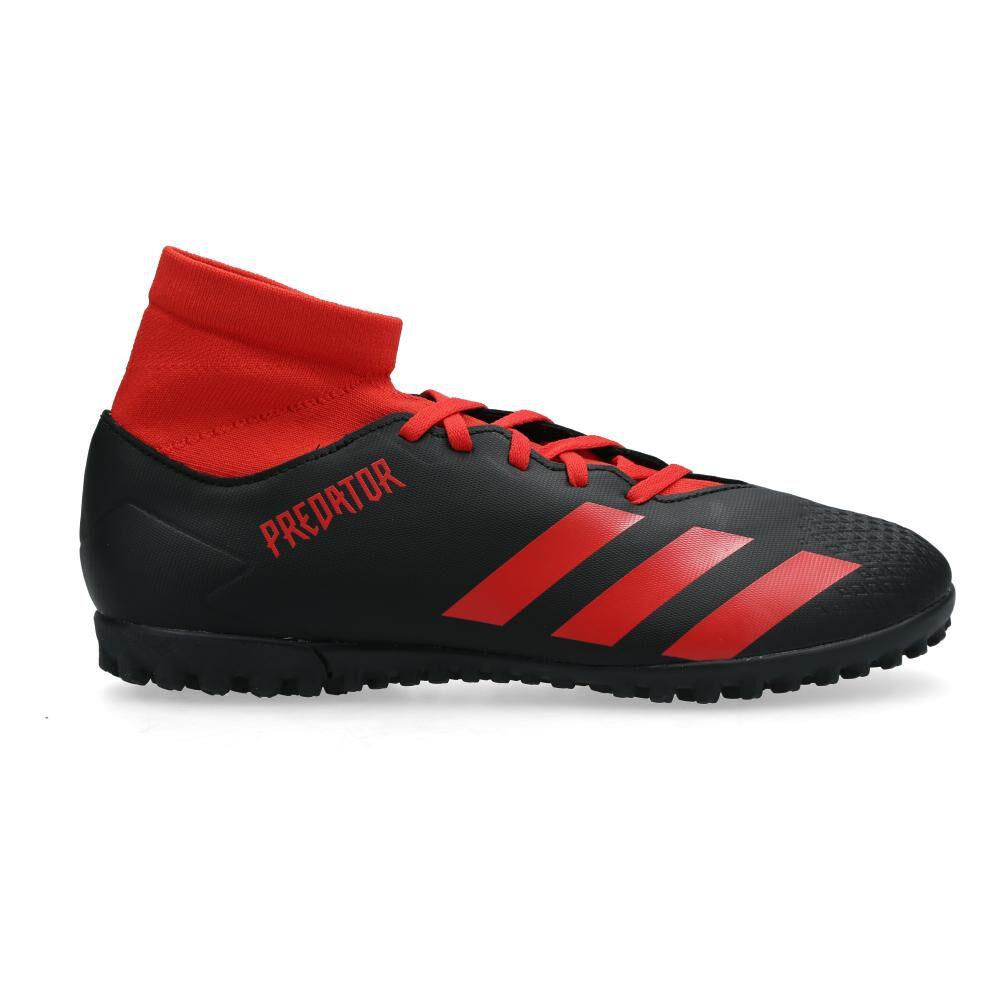 Zapatilla Baby Futbol Hombre Adidas image number 1.0