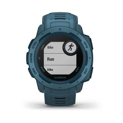 Smartwatch Garmin Instinct