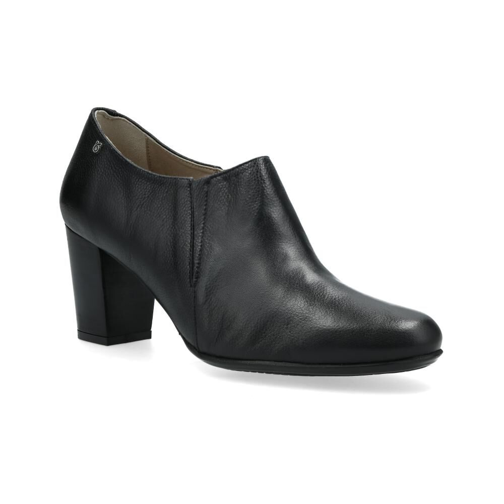 Zapato De Vestir Mujer 16 Hrs. image number 0.0