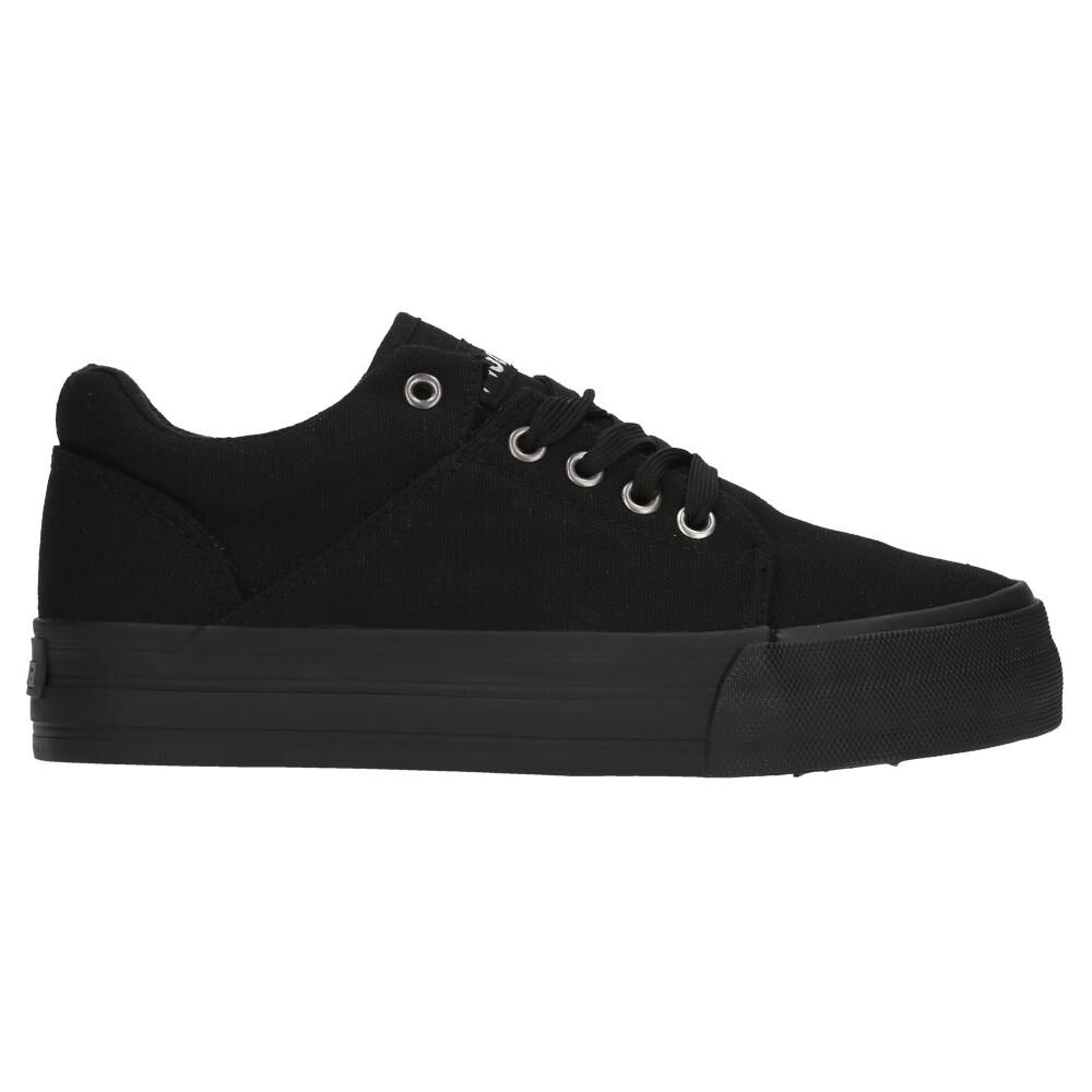 Zapato Escolar Niña Pluma image number 1.0