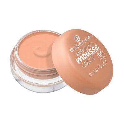 Base Maquillaje Essence Ee-25336