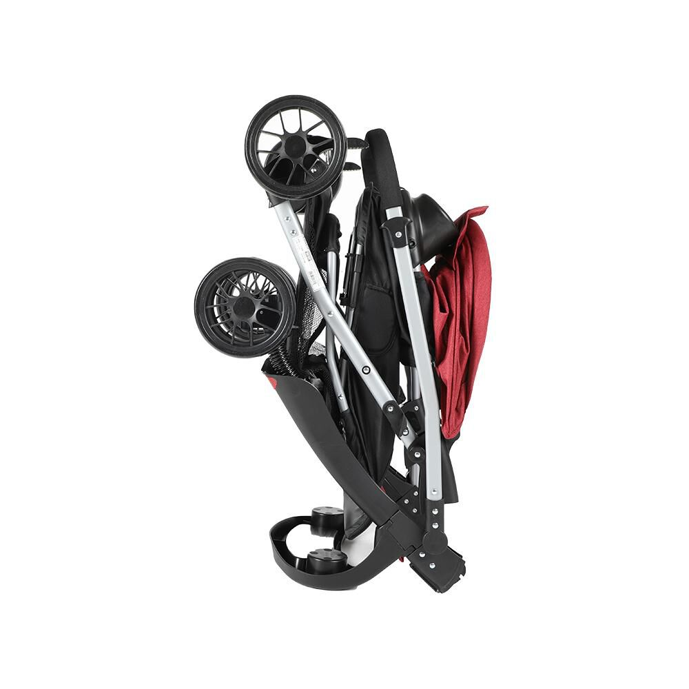 Coche Travel System Truck Cosco image number 12.0