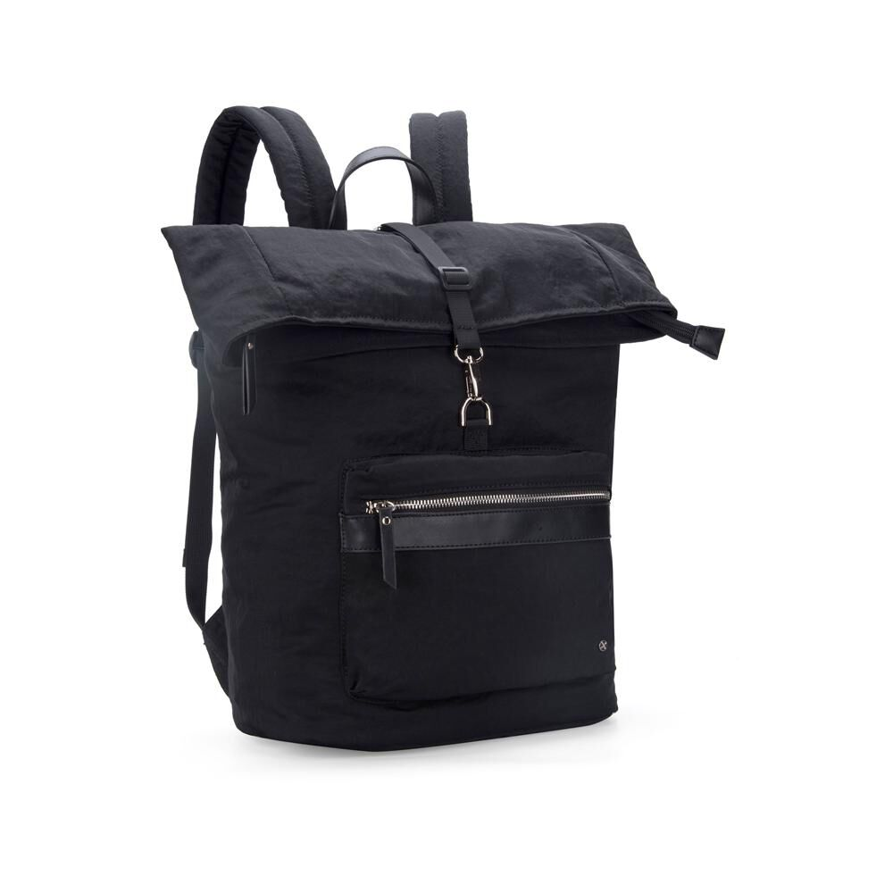Mochila Xtrem Backpack Lulea 190 image number 1.0