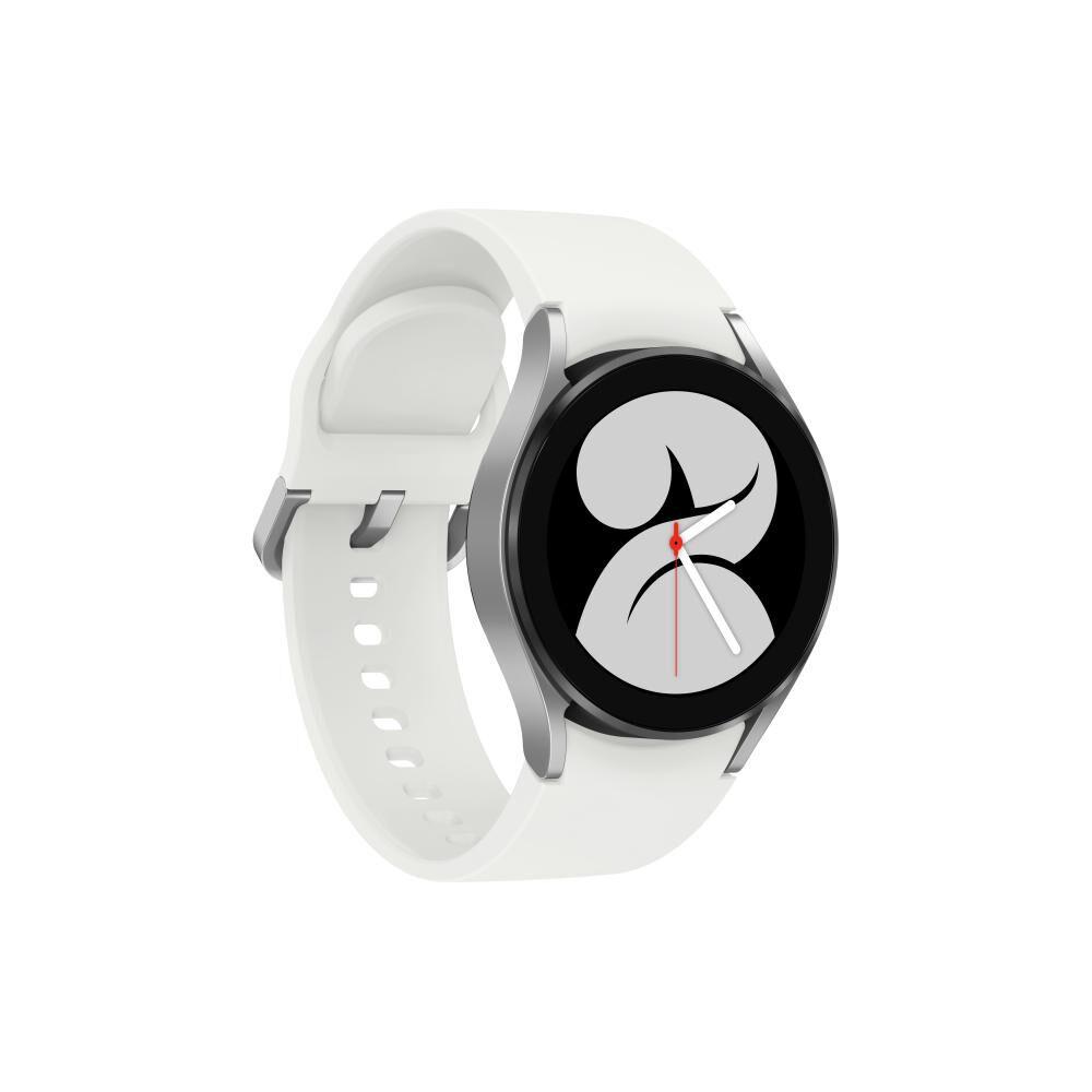 Smartwatch Samsung Galaxy Watch 4 / 16 Gb image number 2.0