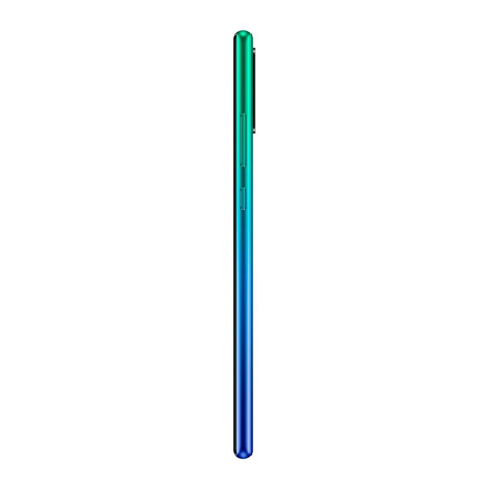 Smartphone Huawei Y7p 64 Gb / Liberado image number 3.0