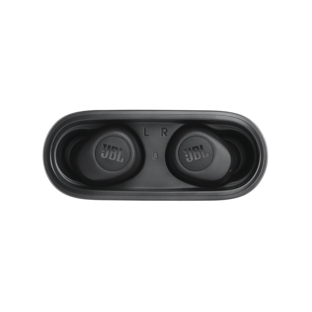 Audífonos Bluetooth Jbl Wave 100tws image number 4.0