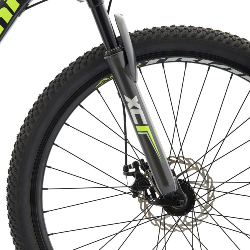 Bicicleta Mountain Bike Bianchi Advantage Sx / Aro 27.5 image number 2.0