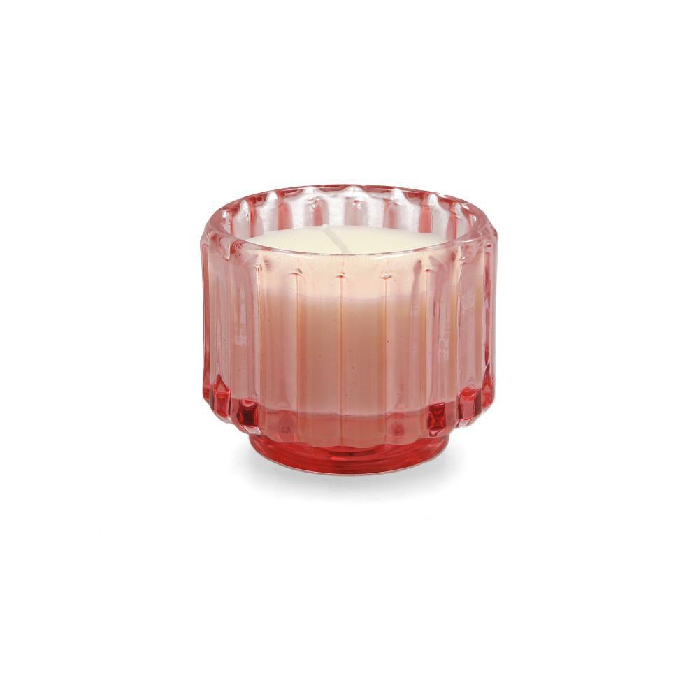 Vela Belle Noite Glass Rib Pi image number 0.0