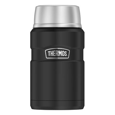 Termo De Comida Thermos Sk3020Bk / 710 Ml