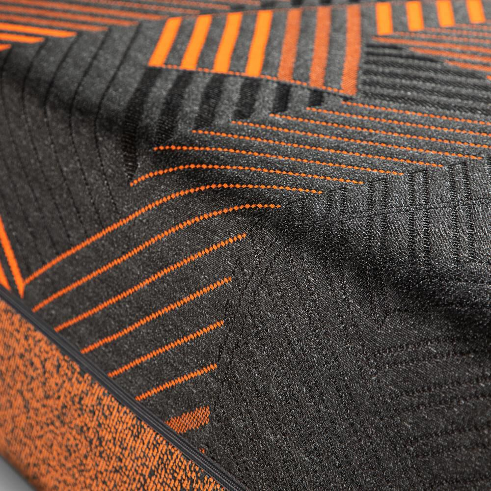 Colchón Rosen Swag / 1.5 Plazas / 190cm image number 12.0
