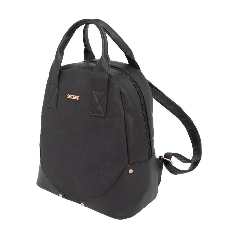 Mochila Secret Malaga Backpack image number 0.0