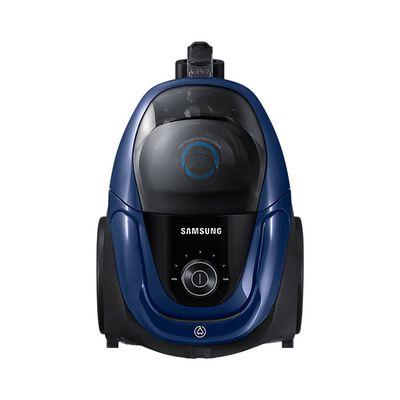 Aspiradora Ciclónica Samsung 1800 W, Vc18M3110