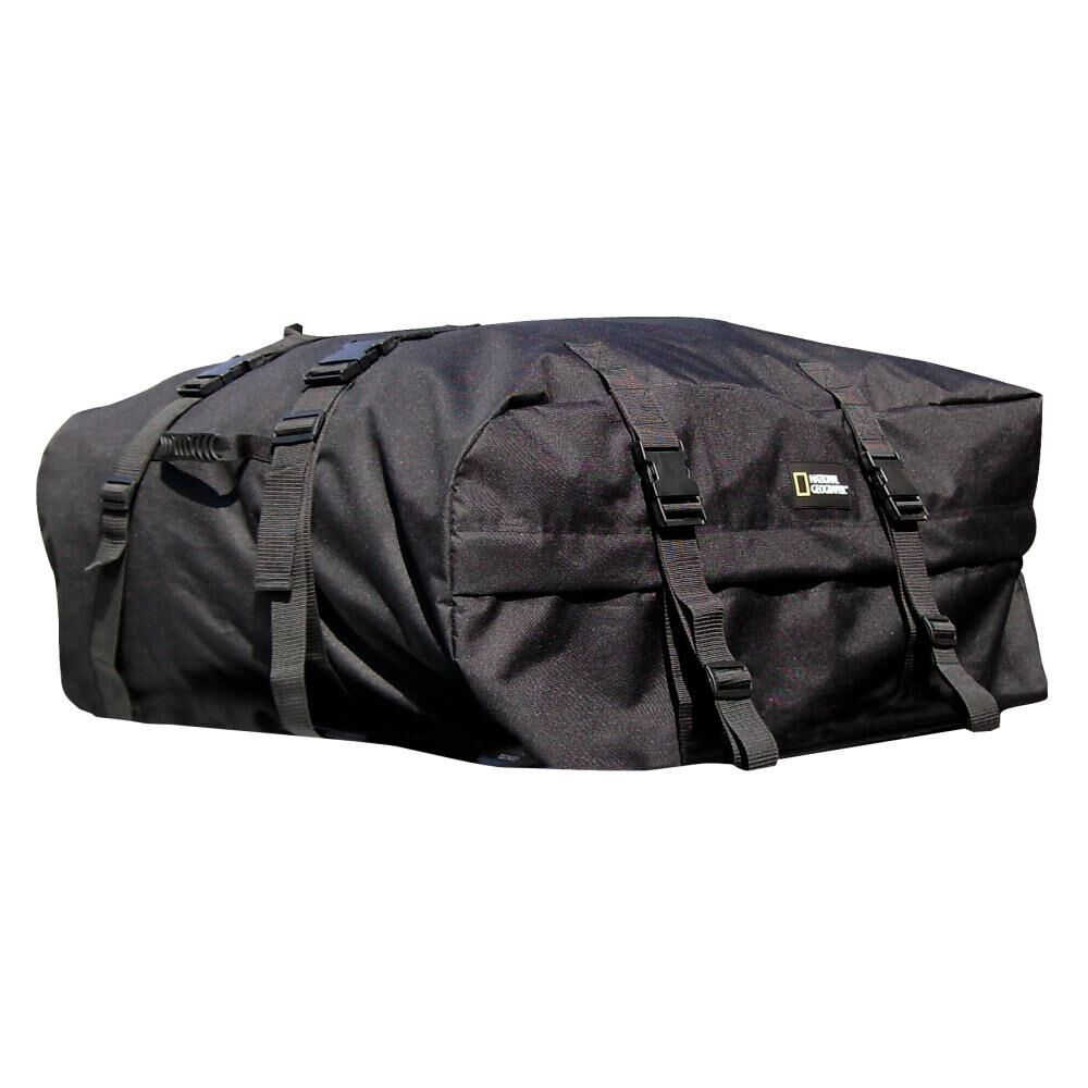 Bolso National Geographic Bng01 image number 0.0