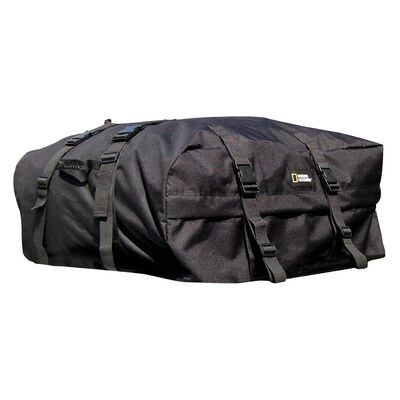 Bolso National Geographic Bng01