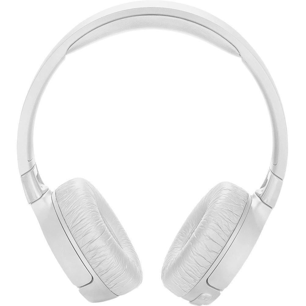 Audifonos Jbl T600 Bt Blanco image number 0.0