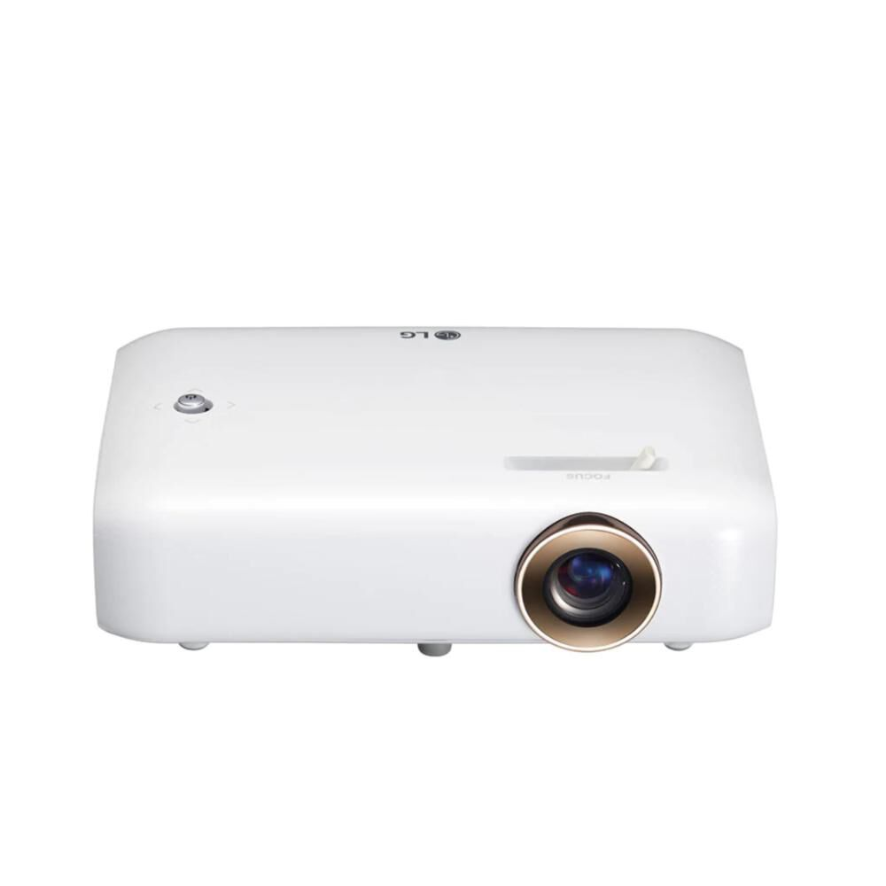Proyector Lg Ph510p.awh image number 0.0
