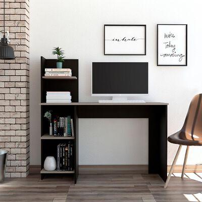 Escritorio Tuhome  Office 120