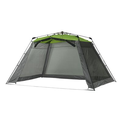 Carpa National Geographic Gng002