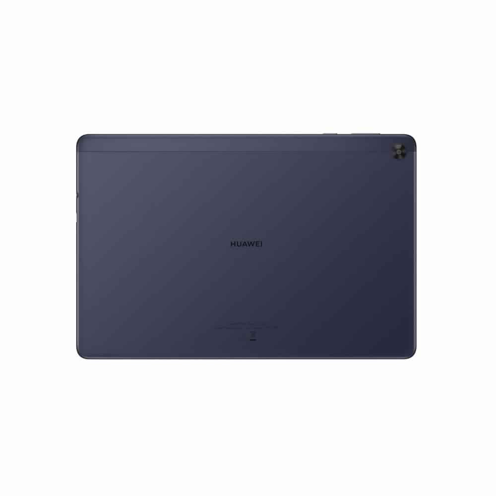 Tablet Huawei T10 / Deepsea Blue / 32 GB / Wifi / Bluetooth / 9.7'' image number 1.0