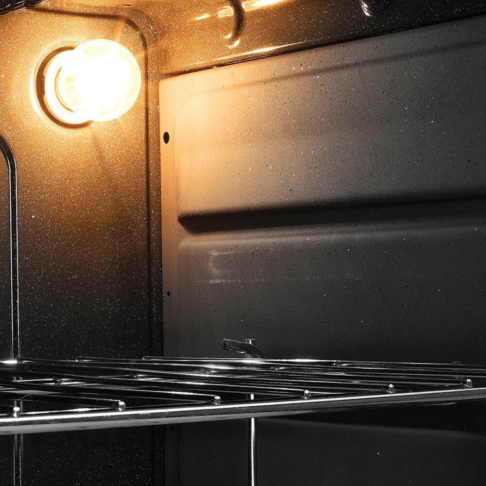 Cocina Mabe ANDES76HG0 / 6 Quemadores image number 4.0