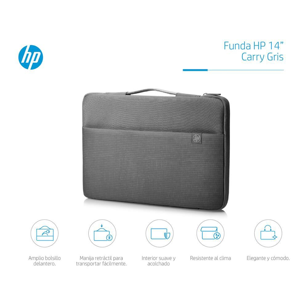 Funda Para Laptop Hp image number 5.0