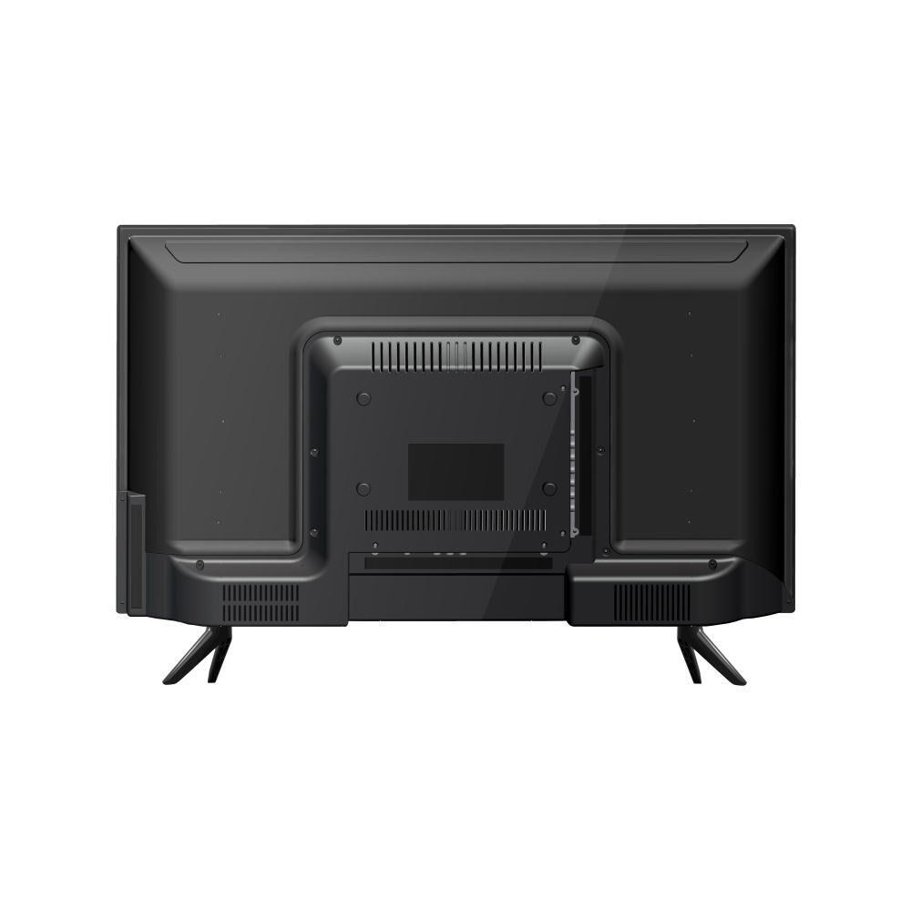 "Led WINIA L43V750BAS / 43"" / Full Hd / Smart Tv image number 2.0"