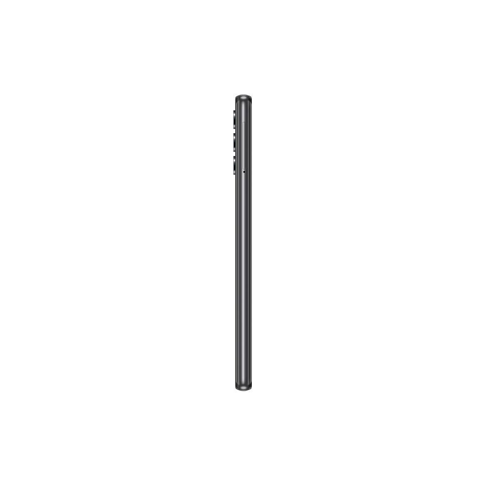 Smartphone Samsung A32 5G Black / 128 Gb / Liberado image number 7.0