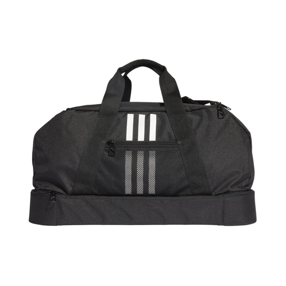 Bolso Unisex Adidas Tiro Duffel / 30.7 Litros image number 1.0
